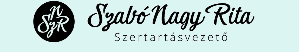 Szabó-Nagy Rita szertartásvezető | Balmazújváros | Hajdú-Bihar megye | szertartásvezető | házasság | Debrecen | Hajdúböszörmény | Észak-Alföld | esküvői | esküvői szertartásvezető